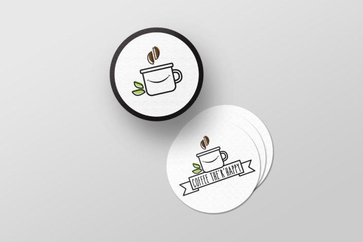 logo pour e-commerce